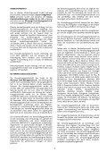 VERKAUFSPROSPEKT - Sauren - Seite 5