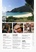 Tokyo Weekender August 2017 - Page 3