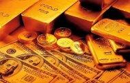 Should You Get a Gold IRA - Retirement Gold Accounts