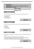 C8 Exam Preparation Material - Page 2