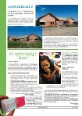 LOVAS PROGRAMOK 6. o. - Seregélyes - Page 4