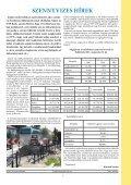 LOVAS PROGRAMOK 6. o. - Seregélyes - Page 5