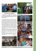 LOVAS PROGRAMOK 6. o. - Seregélyes - Page 7