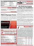 Beverunger Rundschau 2017 KW 32 - Seite 2