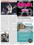 Beverunger Rundschau 2017 KW 32 - Seite 3