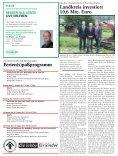 Beverunger Rundschau 2017 KW 32 - Seite 4