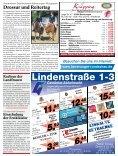Beverunger Rundschau 2017 KW 32 - Seite 5