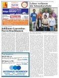 Beverunger Rundschau 2017 KW 32 - Seite 6