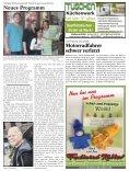 Beverunger Rundschau 2017 KW 32 - Seite 7