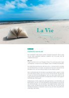d_lav_mag_viewoflife_5_2017_JUL17_print - Page 6