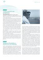 d_lav_mag_viewoflife_5_2017_JUL17_print - Page 7