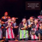 Soweto spiritual singers - Page 2