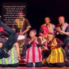 Soweto spiritual singers - Page 3