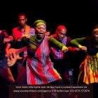 Soweto spiritual singers - Page 4
