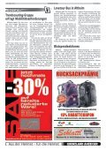 15.08.2017 Grenzland Anzeiger - Seite 3