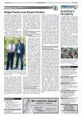 15.08.2017 Grenzland Anzeiger - Seite 4