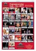 15.08.2017 Grenzland Anzeiger - Seite 5