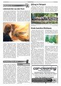 15.08.2017 Grenzland Anzeiger - Seite 6