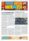 15.08.2017 Grenzland Anzeiger - Seite 7