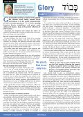 In Touch Quarter 3 - 2017 - Page 4