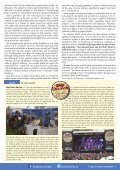 In Touch Quarter 3 - 2017 - Page 5