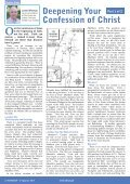 In Touch Quarter 3 - 2017 - Page 6