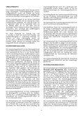 VERKAUFSPROSPEKT - Sauren - Seite 6