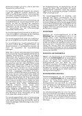 VERKAUFSPROSPEKT - Sauren - Seite 7