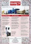 your partner for rolling stock - Sapi Sandstrahl und Anlagenbau GmbH - Seite 4