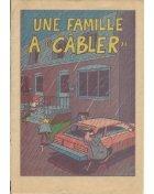 Vidéotron - Une famille à câbler - Page 3