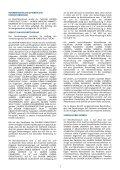 UNGEPRÜFTER HALBJAHRESBERICHT - Sauren - Seite 3