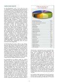 UNGEPRÜFTER HALBJAHRESBERICHT - Sauren - Seite 5