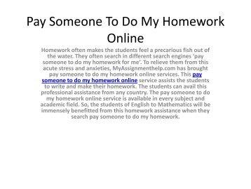 Cheap persuasive essay writers sites gb