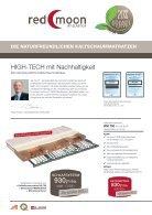 ELA_Herbstaktion_Katalog_2017_AUG17 - Page 6
