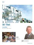 der-Bergische-Unternehmer_0817 - Seite 4