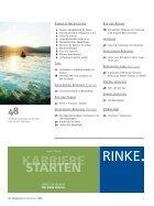 der-Bergische-Unternehmer_0817 - Seite 5