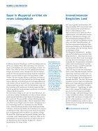 der-Bergische-Unternehmer_0817 - Seite 6