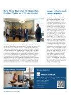der-Bergische-Unternehmer_0817 - Seite 7
