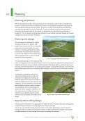 Clubhouses & Changing Rooms - FAI - Page 7