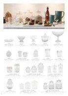 Katalog_H17_170808 - Page 4