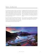 China hat überrascht / VIP & Bildungsreisen von A-Z - Seite 5