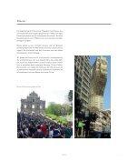 China hat überrascht / VIP & Bildungsreisen von A-Z - Seite 7