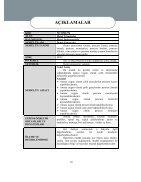 demir pencereler - Page 5