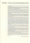 10 anni b - Page 3