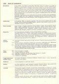 10 anni b - Page 4
