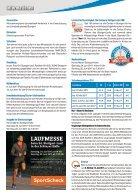SL_2017_Flyer_6_Seiter_DINA4_mit_Meldeformular - Page 3