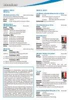 SL_2017_Flyer_6_Seiter_DINA4_mit_Meldeformular - Page 5