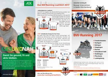 Firmenlauf_2017_Flyer_DIN_lang_hoch_Laufserie_final_Ausdrucken