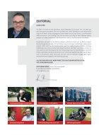 FLATMAG Faszination Flachdach (Ausgabe 1) - Page 3