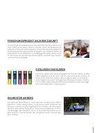 FLATMAG Faszination Flachdach (Ausgabe 1) - Page 5